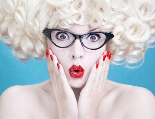 Doskonałe produkty fryzjerskie TAHE Professional już w MORPHO !!!