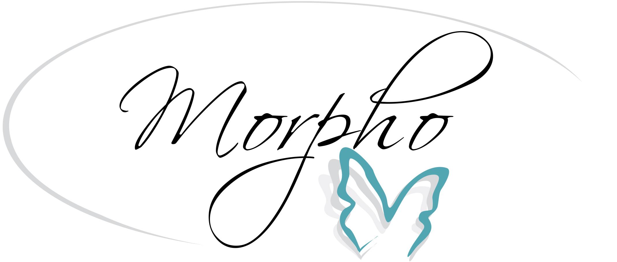Pielegnacja Ciala Morpho Kosmetologia