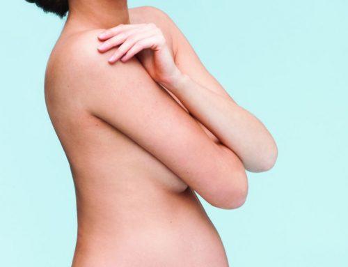 Mama Mio – niezastąpione i bezpieczne kosmetyki dla kobiet w ciąży!